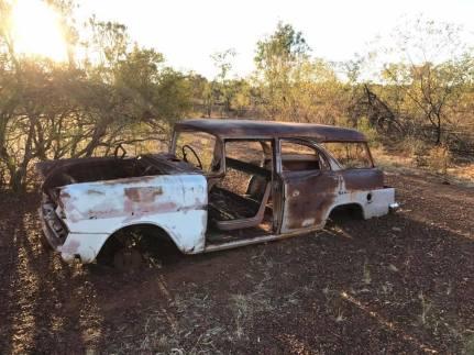 rusting-car-NT