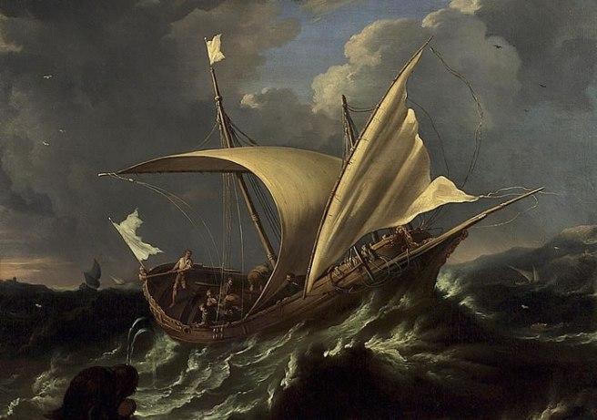 jonah-ship