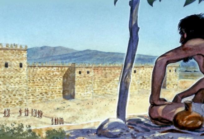 nineveh-jonah-waiting